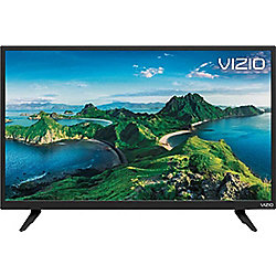 "VIZIO Refurbished 32"" Smart LED HDTV"