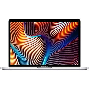 Refurbished Electronics Certified & Discounted 494-771 Apple® 13.3 MacBook Pro MUHP2LLA (2019) 128GB w Touch Bar - Refurbished - 494-771