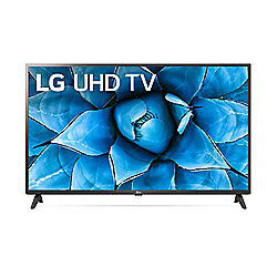 "LG 65UN7300PUF 65"" 4K Ultra HD Smart LED TV"