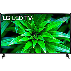 "LG 43"" 1080p Full HD Smart LED TV"