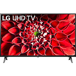 "LG 70-Series 55"" 4K UHD HDR Smart LED TV"
