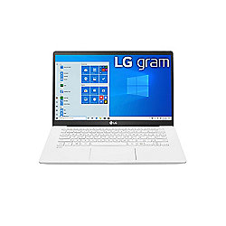"LG Gram 14"" Ultra-Lightweight Laptop w/ 10th Gen Intel Core Processor"