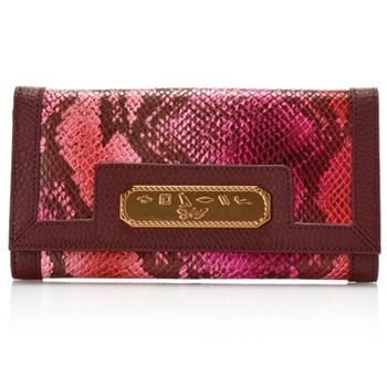 Clutches & Wallets - 737-459