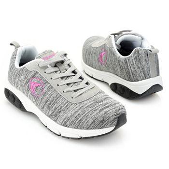 Sneakers - 739-476