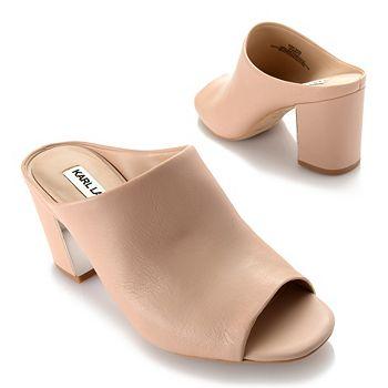 Shoes - 742-793