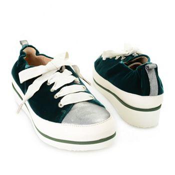Flats & Sneakers - 743-954