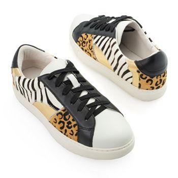 Sneakers - 744-289 - 744-289