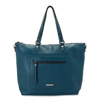 Handbags - 744-827