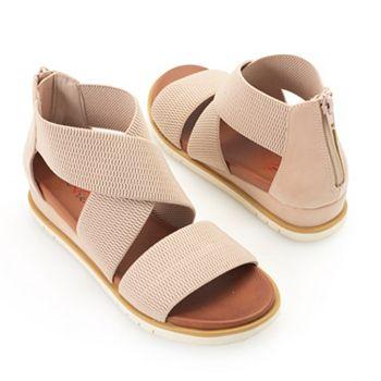 Sandals - 746-297
