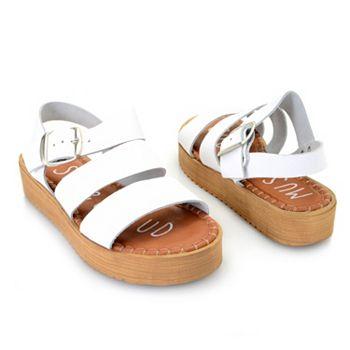 Sandals - 747-486 - 747-486