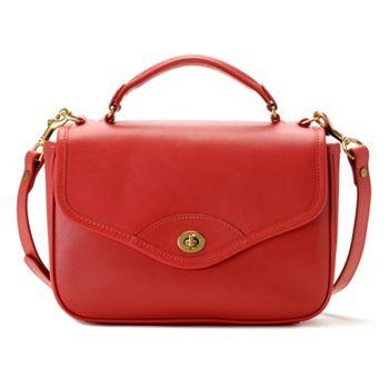 Handbags - 749-536