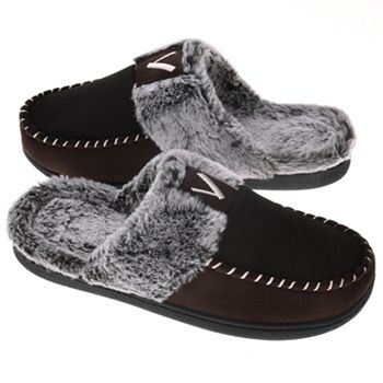 Loungewear Stay Cozy & Cute at Home - 751-203 VONMAY Women's Comfy Memory Foam Slippers - 751-203